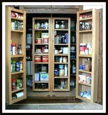 Kitchen Cabinet Door Storage Kitchen Cabinet Door Designs Stunning Awesome Styles Ideas 8