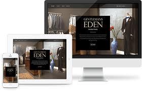 free website builder your own ad free website 1 u00261