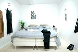 chambre adulte petit espace chambre adulte petit espace amenager chambre parentale