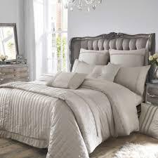 luxurious summer bedding inspiration ideas house decor