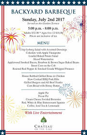 fourth of july events in branson branson tourism center