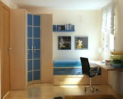 Small Bedroom Furniture Layout Small Bedroom Furniture Layout Biggreen Club