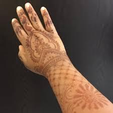 nivi henna artist 31 photos u0026 13 reviews henna artists