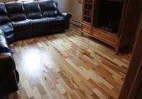 floor and decor roswell floor and decor roswell semenaxscience us