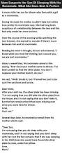 funny reddit stories the greatest and completely true keanu reeves