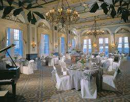 unique wedding reception locations ballroom wedding something white something borrowed