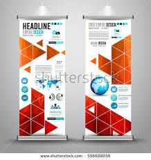 advertisement brochure engineering flyer manufacturing
