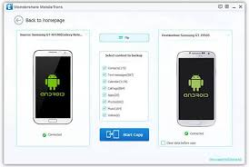 how to transfer everything from android to android how to transfer data from android to samsung galaxy s6 s7 s5