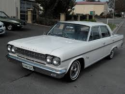 1966 rambler classic 770 u2013 collectable classic cars