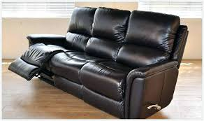 Leather Recliner Sofa Sale Recliner Sofa Sale Adrop Me