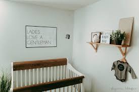 Home Design Jobs Edmonton by Hudson Edmonton Newborn Photographer Jaymarie Studios