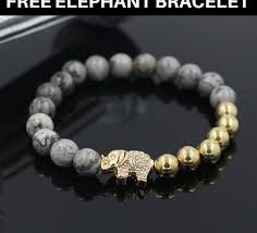 free crystal bracelet images Bracelets just another zuav channels site jpg