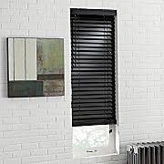 Cheap 2 Inch Faux Wood Blinds Curtains And Window Treatments Ideas Cheap Wood Blinds