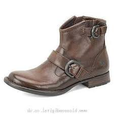 s boots sale canada boots s born orlene black burnished f g 307558 canada