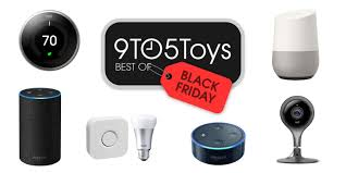 best of black friday 2017 u2013 smart home amazon echo 80 philips