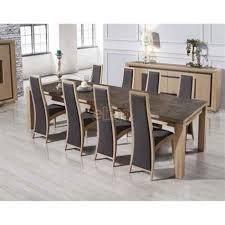 table de cuisine contemporaine beautiful table cuisine moderne design 13 table salle 224