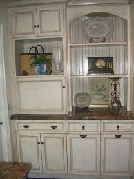 beadboard kitchen cabinets home depot find this pin and more on