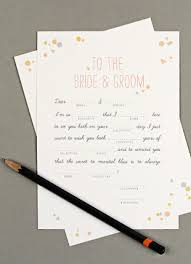 wedding mad lib template free wedding printables for your diy wedding