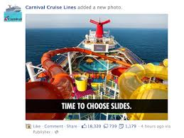Cruise Ship Meme - carnival cruise lines expands west coast cruise offerings cruise buzz