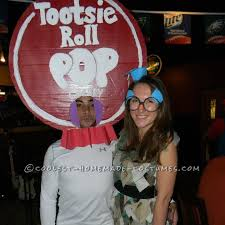 Halloween Costumes Couples Ideas Clever 73 Prize Winning Cheap Halloween Costumes Images