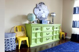 Home Decorators Com Reviews by Home Decorators Furniture Reviews Descargas Mundiales Com