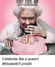 Queen Elizabeth Memes - best 25 ideas about queen meme find what you ll love