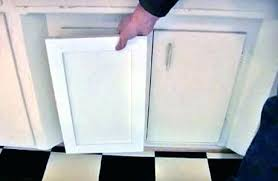 replace kitchen cabinet doors only replacement kitchen cabinet replacement kitchen doors made to