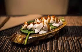 cuisine traditionnelle japonaise momotaro restaurants spécialités étrangères monplaisir petit paumé