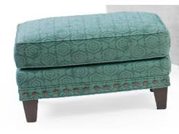 Ottoman Brothers Smith Brothers Living Room Ottoman 227 40 Bartlett Home
