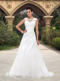 inexpensive wedding gowns cheap wedding gown easy wedding 2017 weddingthemepictures us