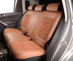 Vehicle Upholstery Cleaning Upholstery Cleaning Bakersfield Cole U0027s Carpet Care