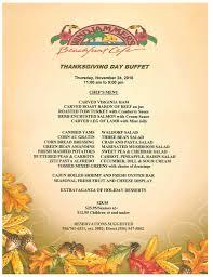 cajun thanksgiving south padre island thanksgiving day buffet at windjammer u0027s south