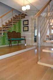 fabulous ways to use the space under the stairs