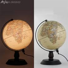 Old Fashioned Desk Lamp Compare Prices On Antique Desk Lamp Online Shopping Buy Low Price