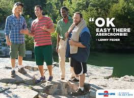 thanksgiving song by adam sandler lol back to back to lol love billy madison love adam