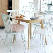 faire une cuisine table chaise scandinave ensemble table et chaise scandinave table et