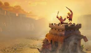 clash of clans dragon wallpaper clash of clans pivotal gamers