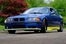 bmw e36 race car for sale bmw e36 m3 race car for sale rennlist porsche discussion forums