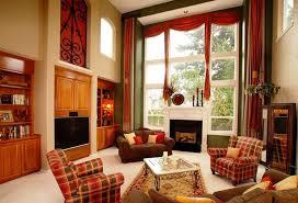 White Fabric Bridgewater Sofas Ikea Living Room Furniture Wall Tv - Ikea family room furniture