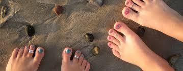 silver rings for men in grt toe rings 1 toerings free shipping