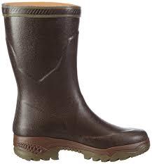 aigle shoes uk aigle parcours 2 men u0027s hunting shoes aigle sale