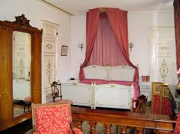 chambre d hote chapelle des bois chambres d hôtes château de la chapelle des bois chambres et suite