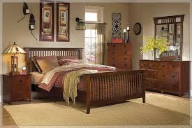 Bedroom Furniture Luxury Bedding Western Style Bed Frames Log Kits Bedroom Furniture Dressers Barn
