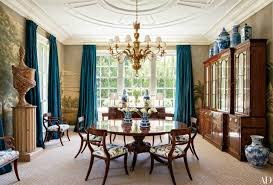 How To Drape Fabric From The Ceiling 12 Stylish Window Treatment Ideas And Curtain Designs Photos