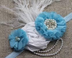 frozen headband elsa headband elsa bow frozen headbandfrozen headband