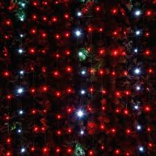 red and white alternating led christmas lights red and white christmas lights red and white lights red and white