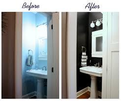 small powder room designs powder room tile design ideas powder room color ideas powder room