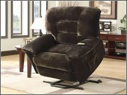 recliner lift chairs quick comparison of slipcovers for lift