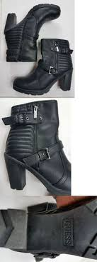 buy s boots boots s lace up block heel side zip the knee