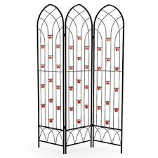 wedding arches at walmart outdoor 6 candle screen with 39 votive holders 59 walmart